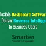 personalized-dashboard-bi-tools-for-every-user