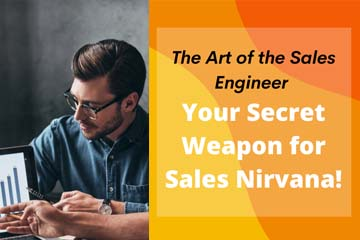 the-art-of-the-sales-engineer-your-secret-weapon-for-sales-nirvana