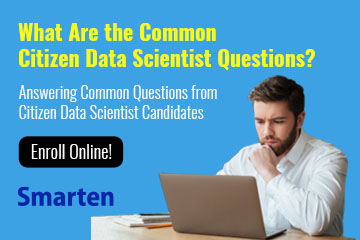 what-are-the-common-citizen-data-scientist-questions