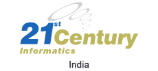 ElegantJ BI – Business Intelligence Partner in India, 21st Century