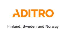 ElegantJ BI – Business Intelligence Partner in Finland, Sweden and Norway, Additro