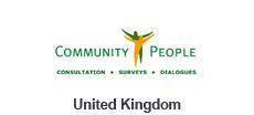 ElegantJ BI – Business Intelligence Partner in United Kingdom, COMMUNITY PEOPLE