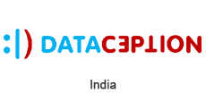 ElegantJ BI – Business Intelligence Partner in India, Dataception