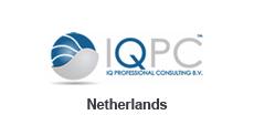 ElegantJ BI – Business Intelligence Partner in Netherland, IQPC