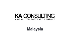 ElegantJ BI – Business Intelligence Partner in Malaysia, KA CONSULTING