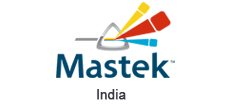 ElegantJ BI – Business Intelligence Partner in India, Mastek Ltd
