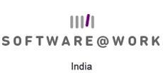 ElegantJ BI – Business Intelligence Partner in India, Software at work
