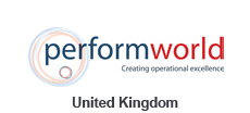 ElegantJ BI – Business Intelligence Partner in UK, performworld