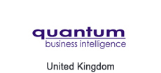 ElegantJ BI – Business Intelligence Partner in United Kingdom, quantum