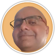 Rajesh Mehta, Head - Business Operations - ElegantJ BI