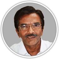 Rushabh Shelat, Management Consultant, Presales & Functional Consultant - ElegantJ BI