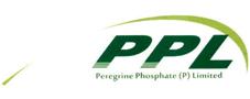 Peregrine Phosphate Limited