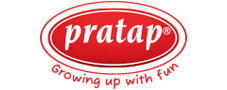 Pratap Plastics