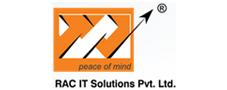 RAC IT Solutions Pvt Ltd