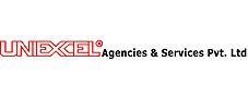 Uniexcel Agencies Pvt Ltd
