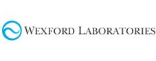 Wexford Laboratories