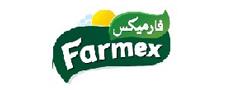 farmex freshia export import