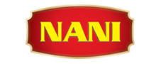 Nani Agro foods pvt ltd Manufacturing
