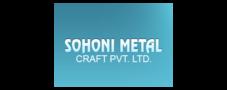 Sohoni Metal