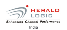 ElegantJ BI – Business Intelligence Partner in India, Herald Logic