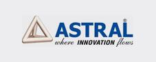 ASTRAL – ElegantJ BI - Business Intelligence Client