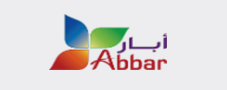 Abbar And Sons Cold Stores Saudi Arabia - ElegantJ BI - Business Intelligence Client