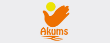 Akums Drugs And Pharmaceuticals Ltd India - ElegantJ BI - Business Intelligence Client