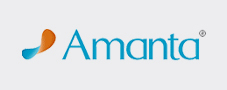 Amanta Healthcare Ltd India - ElegantJ BI - Business Intelligence Client