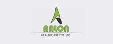 Anlon Healthcare Pvt Ltd