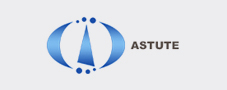 Astute Corporate Services Private Ltd India - ElegantJ BI - Business Intelligence Client