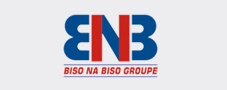 Biso Na Biso Groupe - ElegantJ BI - Business Intelligence Client