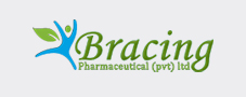 Bracing Pharmaceuticals - ElegantJ BI – Business Intelligence Client