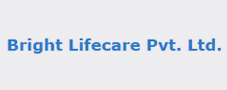 Bright Lifecare Pvt Ltd - ElegantJ BI - Business Intelligence Client