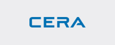 CERA Sanitaryware Ltd India - ElegantJ BI - Business Intelligence Client