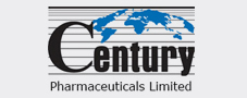 Century Pharmaceuticals Ltd India - ElegantJ BI - Business Intelligence Client