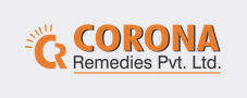 Corona Remedies - ElegantJ BI - Business Intelligence Client