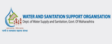 Dept of Water Supply And Sanitation Maharashtra - ElegantJ BI - Business Intelligence Client