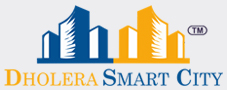 Dholera Smart City - ElegantJ BI - Business Intelligence Client
