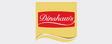 Dinshaw's – ElegantJ BI - Business Intelligence Client