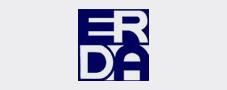 Electrical Research and Development Association ERDA - ElegantJ BI - Business Intelligence Client