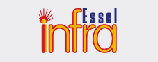Essel Infra Projects Ltd India - ElegantJ BI - Business Intelligence Client