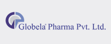 Globela Pharma Pvt Ltd - ElegantJ BI - Business Intelligence Client