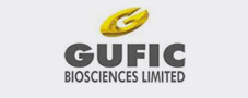 Gufic - ElegantJ BI - Business Intelligence Client