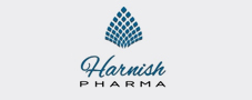 Harnish Pharma Pvt Ltd - ElegantJ BI - Business Intelligence Client