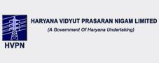 Haryana Vidhyut - ElegantJ BI - Business Intelligence Client