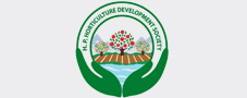 Himachal Pradesh Horticulture Development Society - ElegantJ BI - Business Intelligence Client