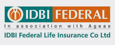 IDBI - ElegantJ BI - Business Intelligence Client
