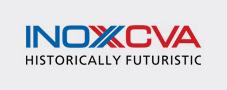 INOX India Pvt Ltd