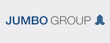 Jumbo Group India - ElegantJ BI - Business Intelligence Client