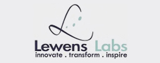 Lewens Labs Pvt Ltd - ElegantJ BI - Business Intelligence Client